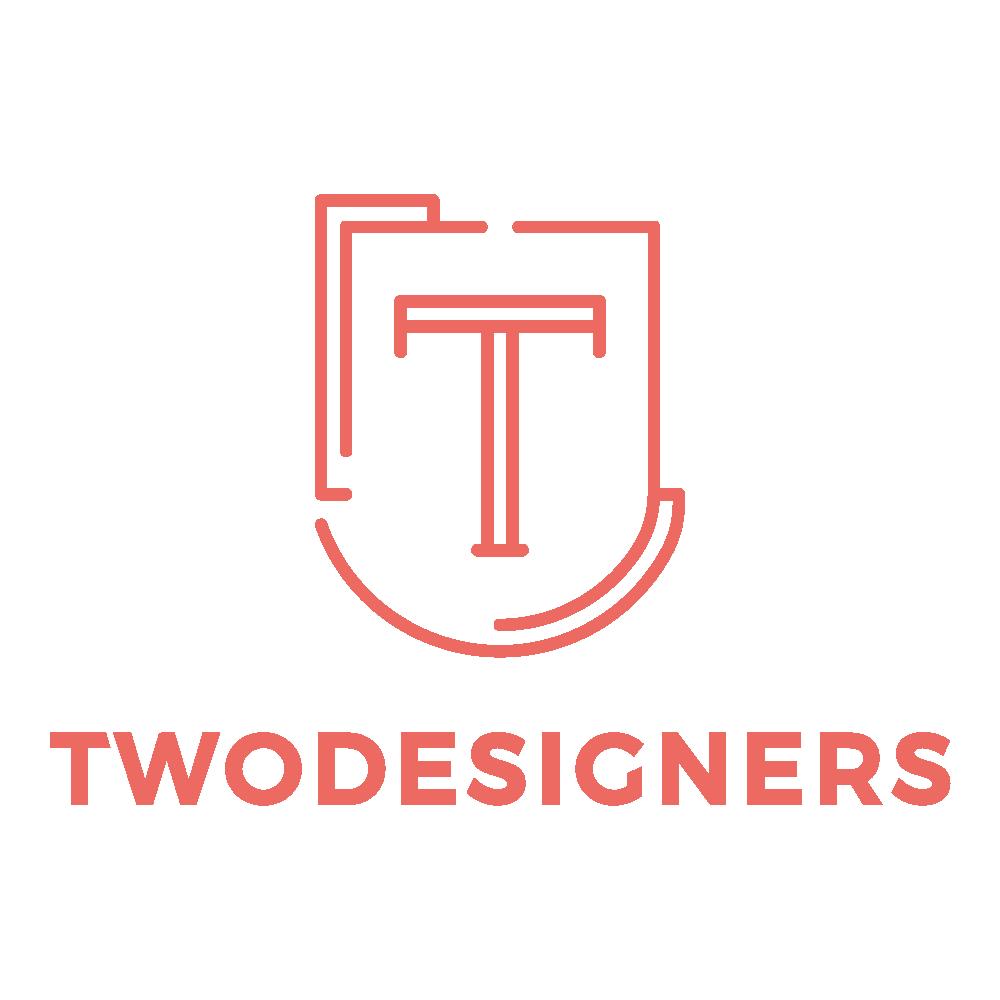 Logo-Twodesigners-Web-PNG-Corail