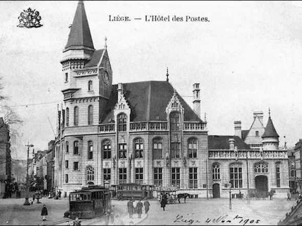 grand-poste_liege_1905