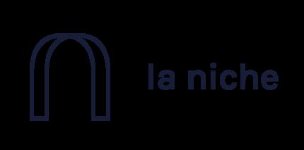 laniche_logo_rgb